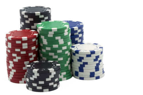 casino chips bedrucken