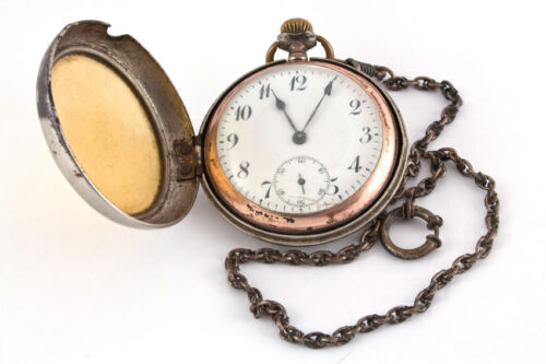 Vintage-Watch-Chain-Buying-Guide-