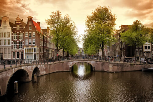 10 Tips for Planning a Short Trip to Amsterdam