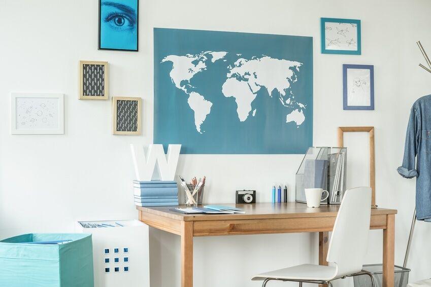 Best Small Desks best small desks | ebay