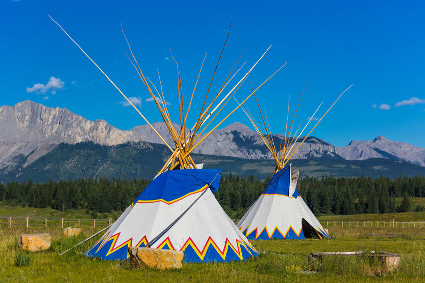 how to make a teepee tent ebay. Black Bedroom Furniture Sets. Home Design Ideas
