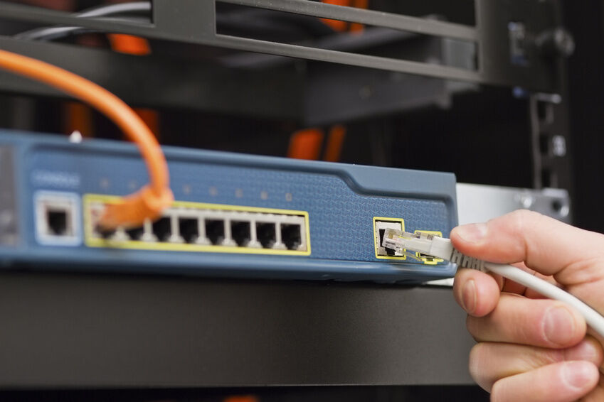 Top 3 Ethernet Products