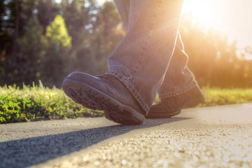 Top 3 VIVOBAREFOOT Brand Barefoot Shoes for Men