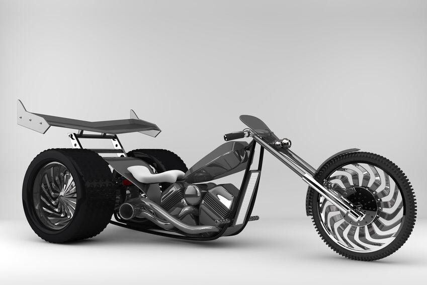 best 3 wheel motorcycles ebay. Black Bedroom Furniture Sets. Home Design Ideas