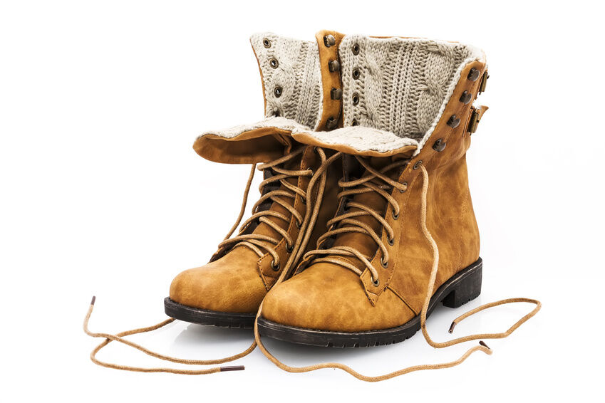 How to Choose Good Winter Boots | eBay