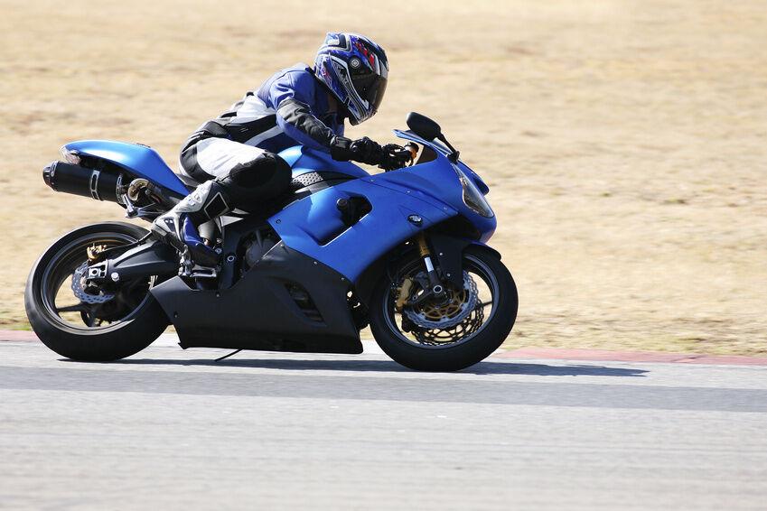 Was ist beim Kauf von Motorradkleidung zu beachten?