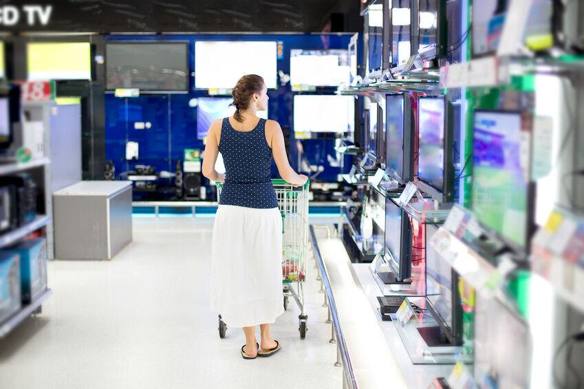 Phillips Smart TVs vs Sony Smart TVs