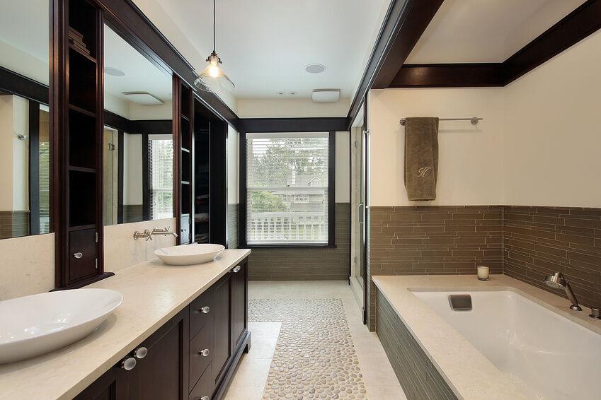 acryl im sanit rbereich was es kann und wie es fachgerecht eingesetzt wird ebay. Black Bedroom Furniture Sets. Home Design Ideas