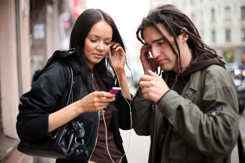 Die verschiedenen Generationen des iPod Nano - worin bestehen die Unterschiede?