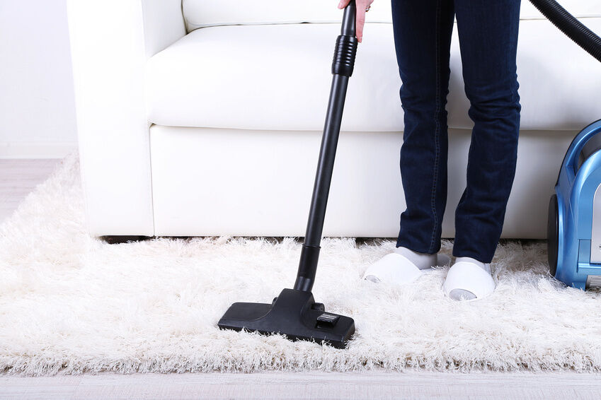 Top 10 best vacuum cleaners ebay top 10 best vacuum cleaners sciox Choice Image