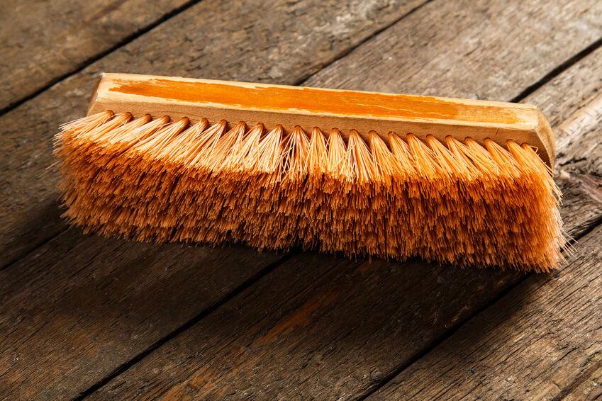 How to Remove Floor Wax - How To Remove Floor Wax EBay