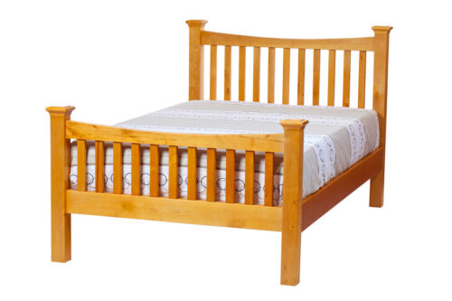 How to Buy a Used Single Bed with a Mattress