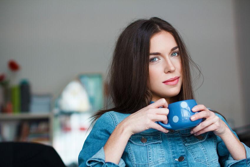 Geschenkideen für Kaffeetrinker: Originelle Kaffeetassen