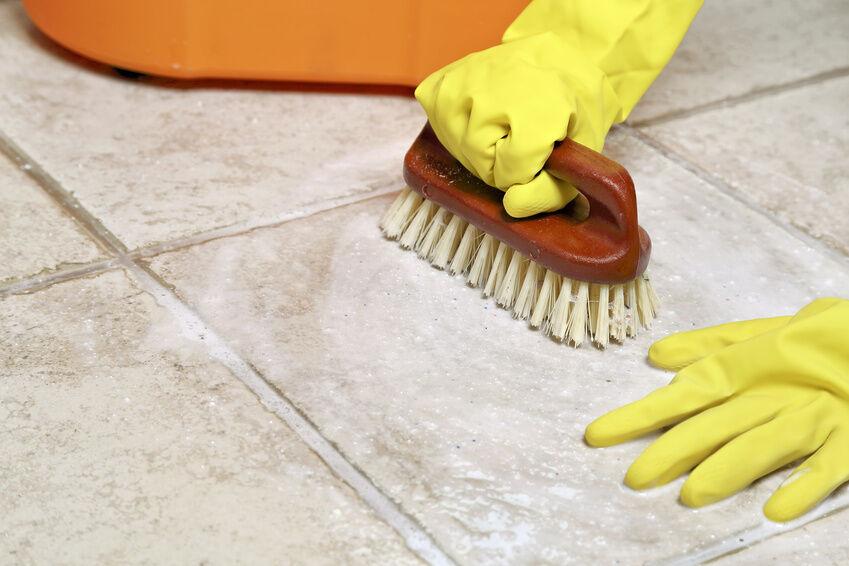 How to Make Dull Ceramic Tile Shine | eBay