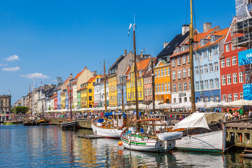 Top Things To Do In Copenhagen EBay - 10 things to see and do in copenhagen