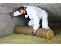 Home Insulation Sales Surveyors