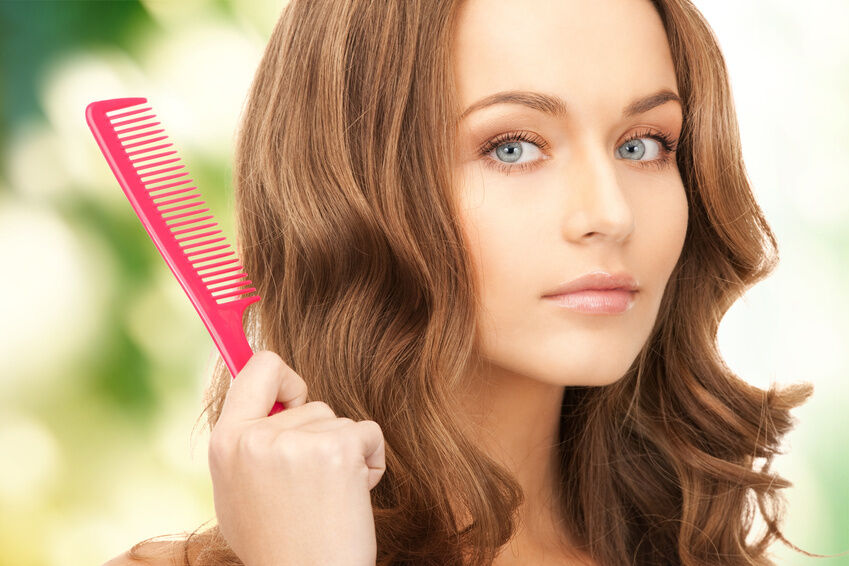 Women's Comb Buying Guide