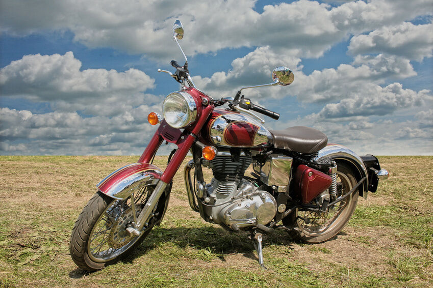 BSA Parts Buying Guide