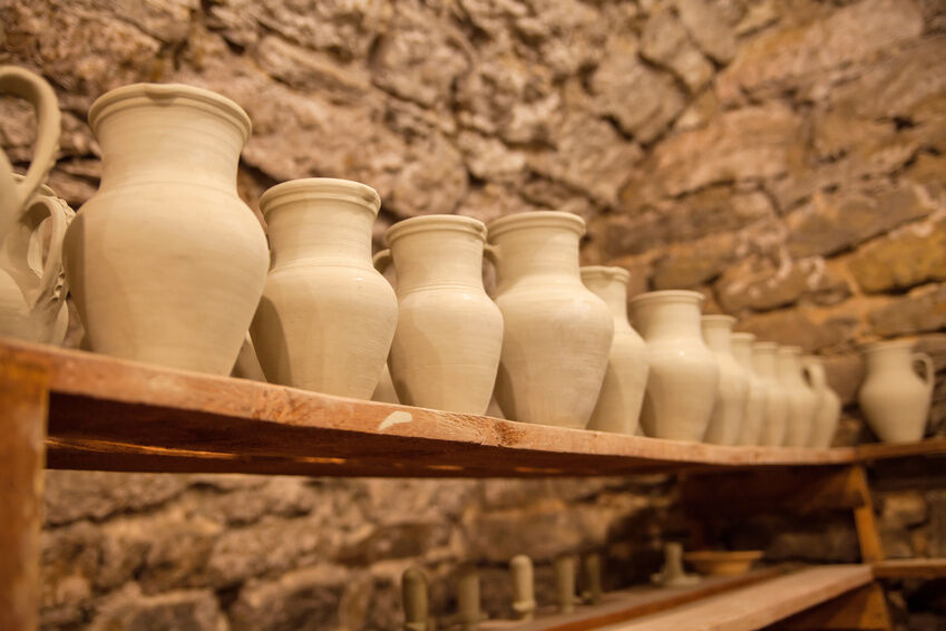 Leach Studio Pottery Buying Guide