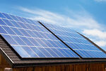 Tips for Buying Solar Panels