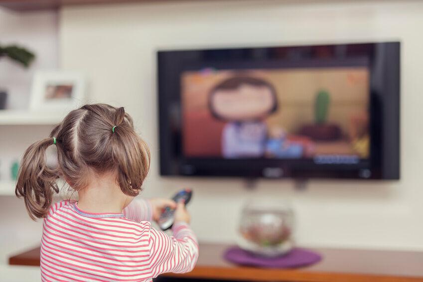 Best 60-inch TVs in the World