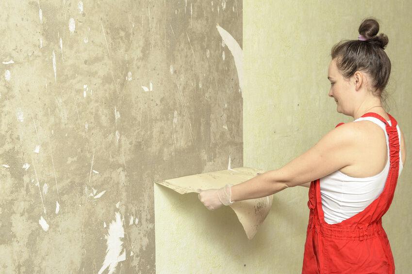 Best Removable Wallpaper best removable wallpaper | ebay