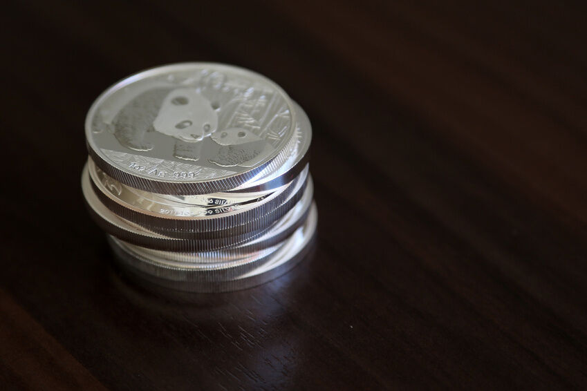 Your Guide to Purchasing Chinese Silver Bullion