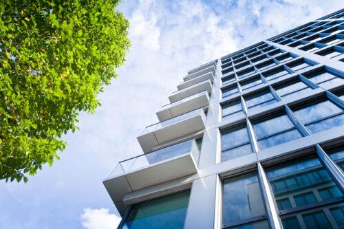Ferienwohnungen als Anlageobjekte - welche Regionen sind vielversprechend?