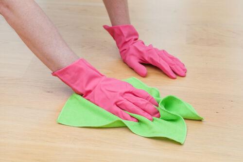 Nützliches für den Haushalt: Diese Folien & Papiere eignen sich zum Pflegen und Saubermachen