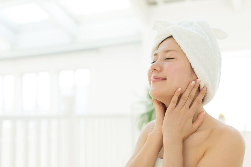Wellness Massage zu Hause Welches Zubehör brauchen Sie