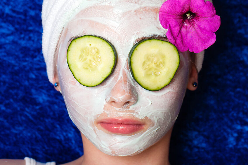 How to exfoliate your face ebay how to exfoliate your face ccuart Images