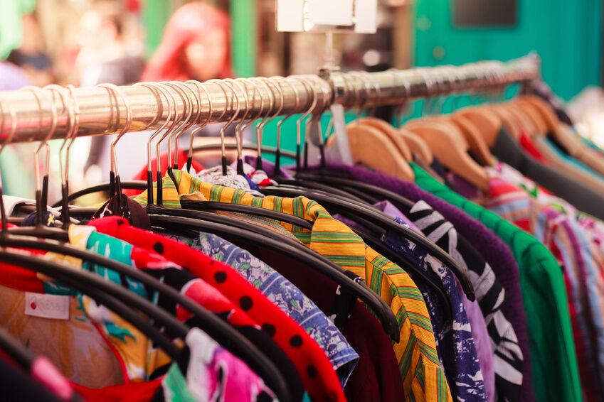 Top 5 Name Brand Clothes Ebay