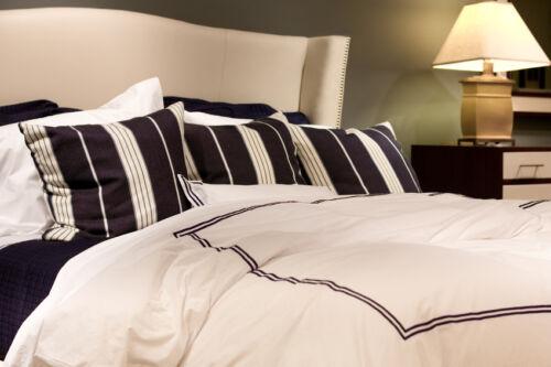 die vorteile spezieller bettw sche f r den winter ebay. Black Bedroom Furniture Sets. Home Design Ideas