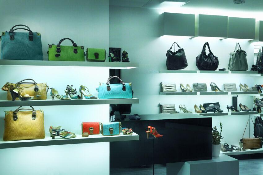 Handbags & Purses | eBay