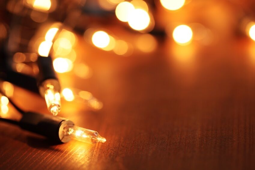 How to Troubleshoot Christmas Lights | eBay