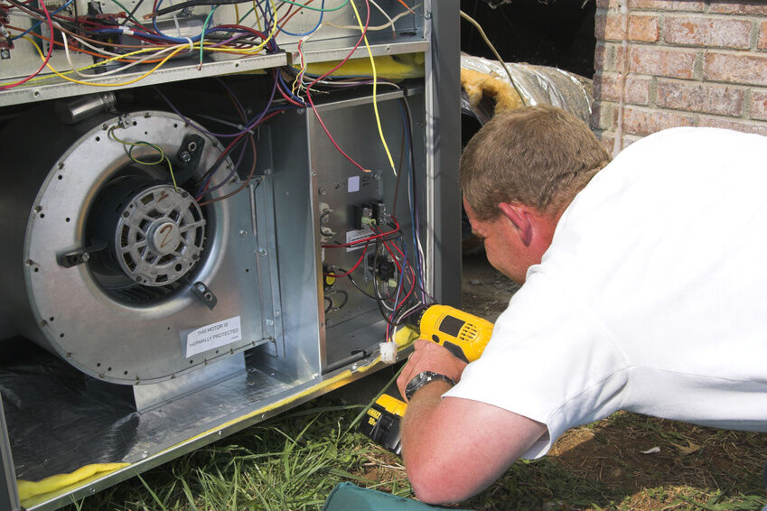 how to replace an ac contactor how to replace an ac contactor