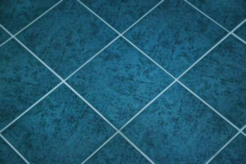 How to Recycle Ceramic Tile