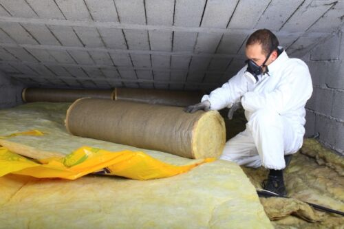 The Do's and Don'ts of Buying Loft Insulation on eBay