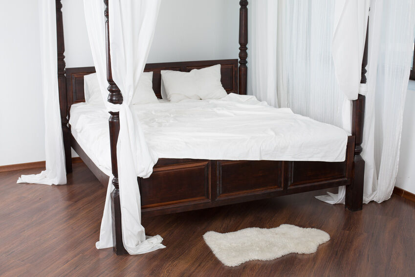 Canopy Bed Styles primary considerations to keep in mind when buying a canopy bed   ebay