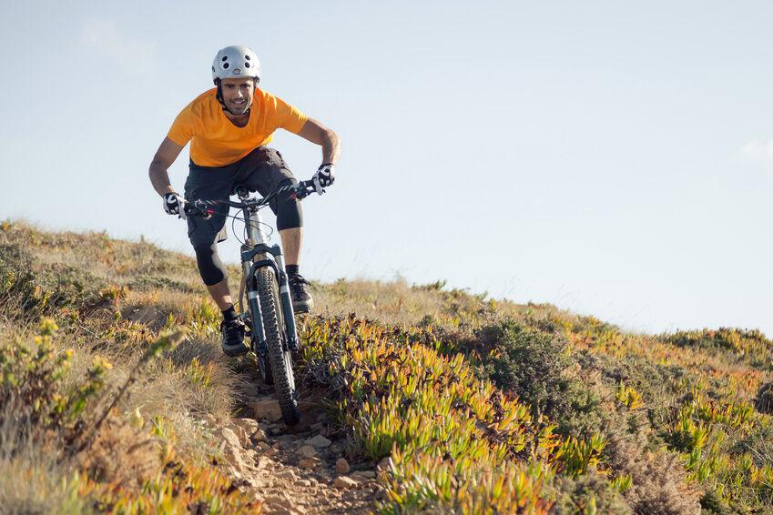 Cube Mountain Bike Buying Guide