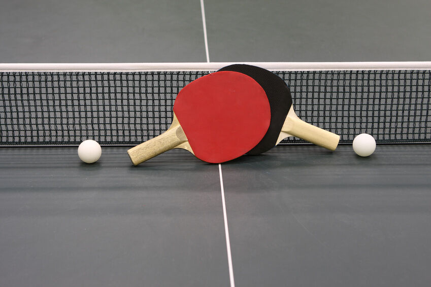 table tennis research paper Should we start a table tennis company elmira hamidi, catherine galecki and dan notestein contributed to research for this post.