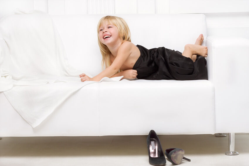 What is the best sofa fabric for kids ebay for Best sofa fabric for kids
