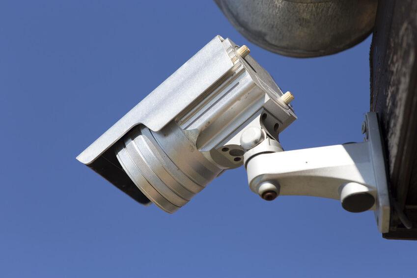 Kabellose Überwachungssysteme und Funk-Kameras im Überblick