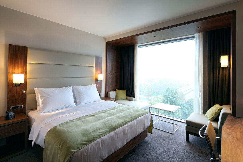 How to Choose the Right Suite for Your Needs
