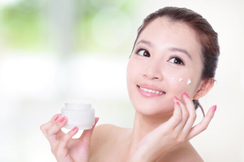 7 Tips for Buying a Daily Facial Moisturiser