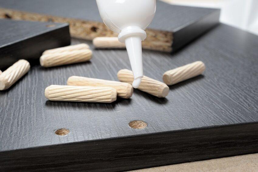 Wood Glues Furniture ~ Best wood glues ebay