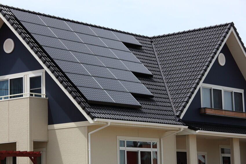 How to Determine the Best Solar Panel Option for Your Home