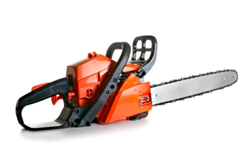 tips to choose the best small chainsaw