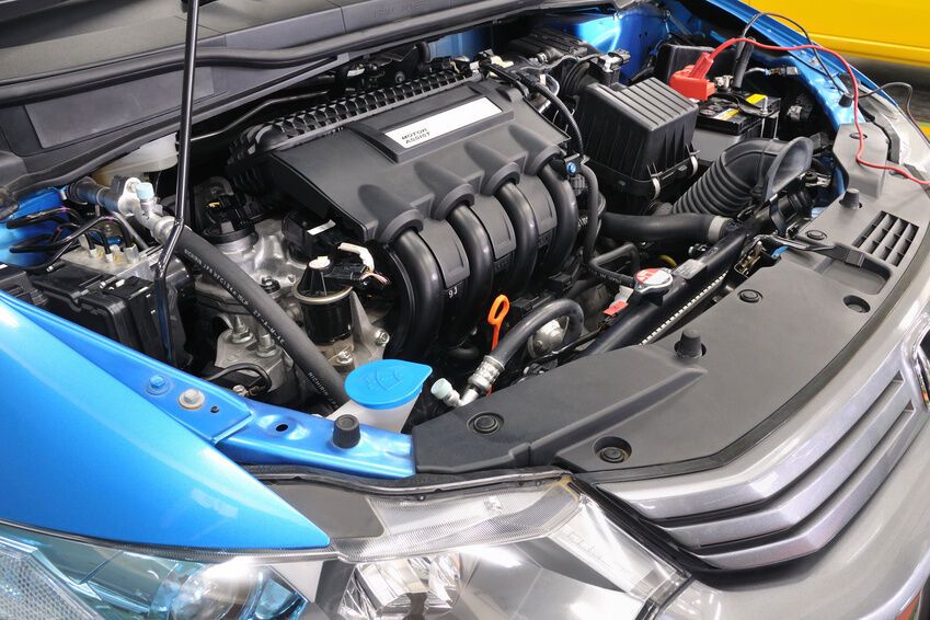 Your Guide to Understanding Car Battery Covers