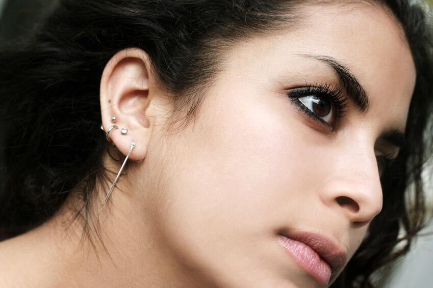 Top 3 Types of Ear Piercing Guns